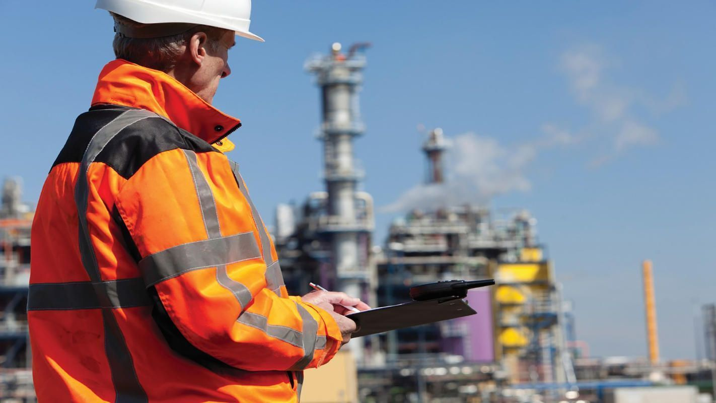 mercury-gestione-processi-industriali