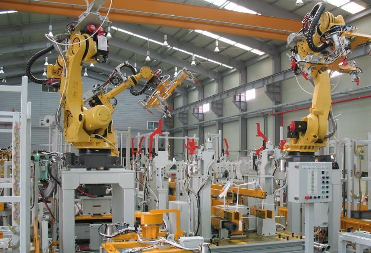 mercury-gestione-processi-produttivi-industriali