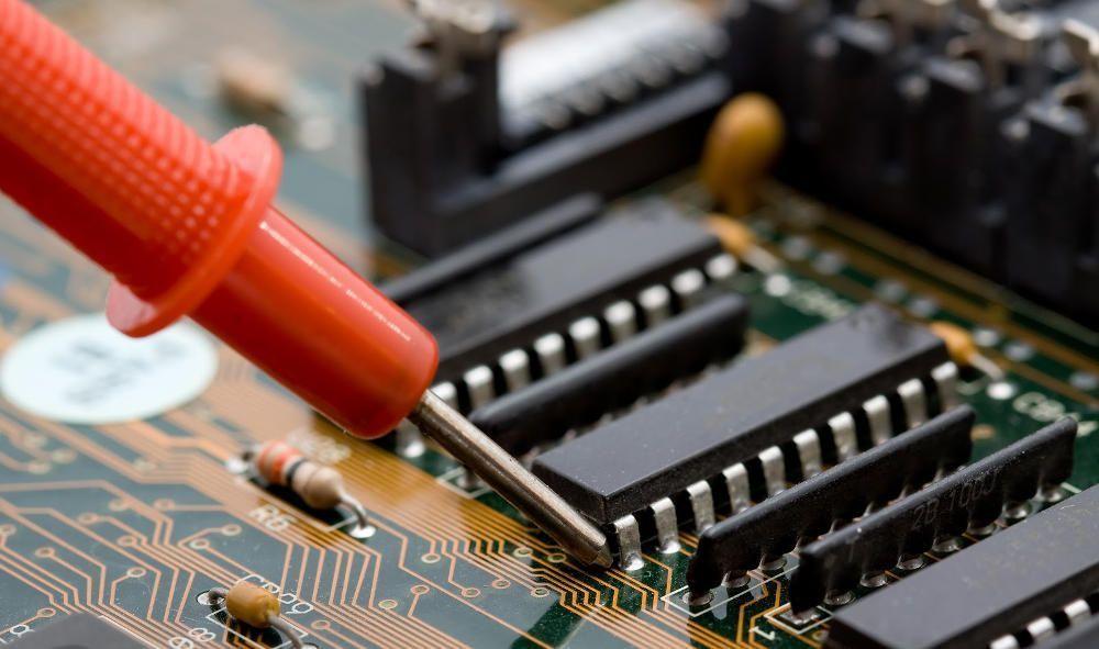riparazione-schede-elettroniche-lab
