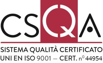 beta technologies csqa logo